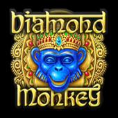Diamond Monkey icon