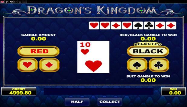 Dragons Kingdom screenshot 8