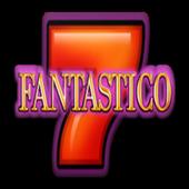 Fantastico 7 icon