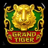 Grand Tiger icon