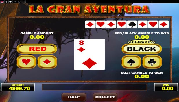 La Gran Aventura screenshot 8