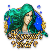 Mermaids Gold icon