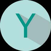 Yokohama icon