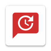 iSMS2droid icon