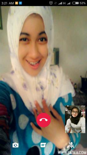 Fake Video Call Whatsapp For Android Apk Download