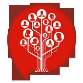 familyG (Unreleased) icon