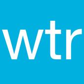 WeekendToRemember® icon