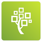 FamilySearch Memories icon