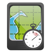 FasterGPS icon