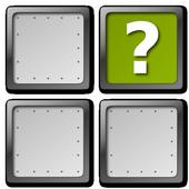 Flippy Pairs icon
