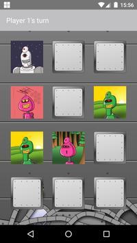 Flippy Pairs apk screenshot