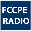 FCCPE RADIO APK