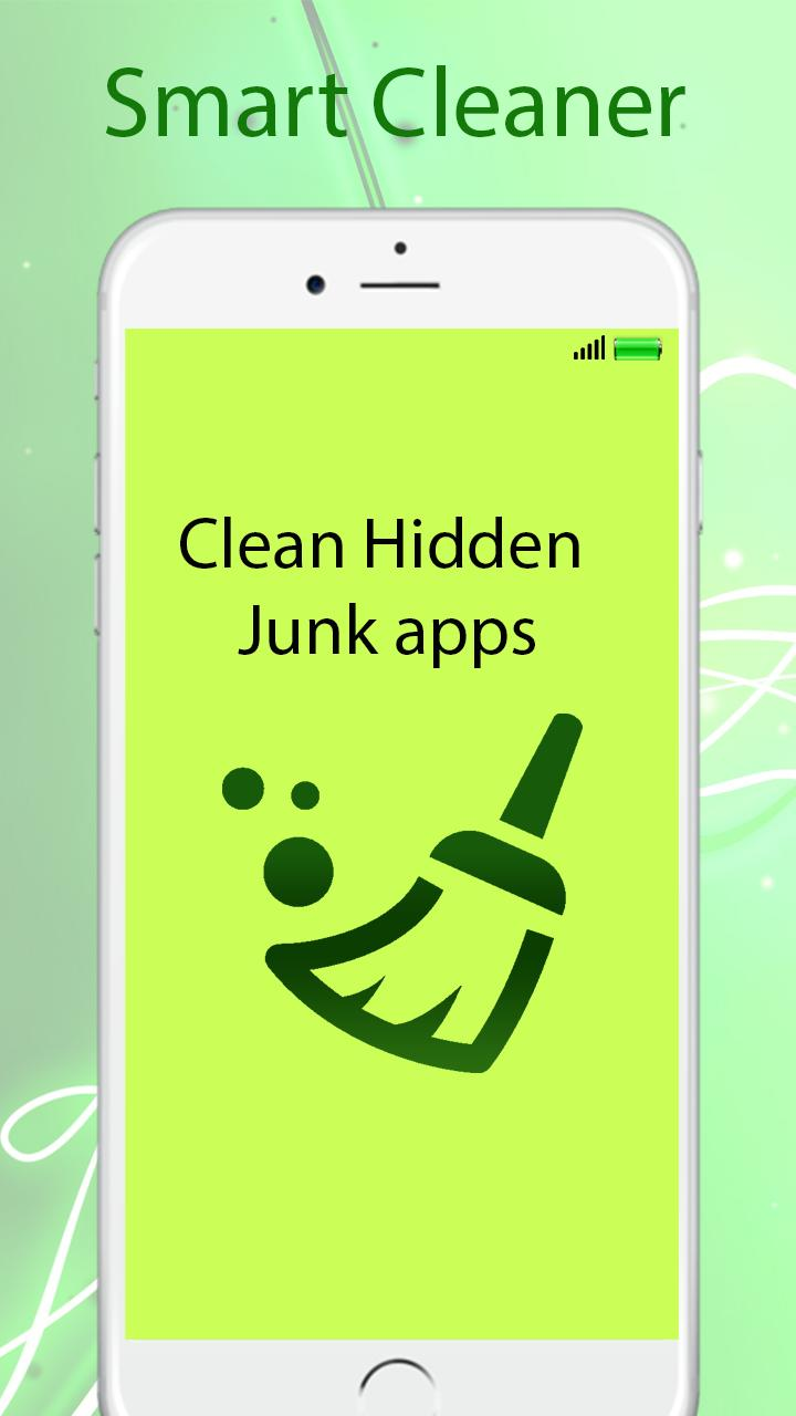 RAM Cleaner Master 2018 for Android - APK Download