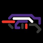 Pistolainador icon