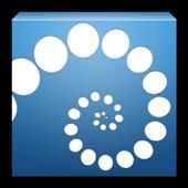 Fernbank icon