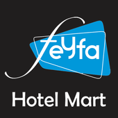 Feyfa Buyer icon
