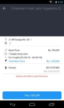 Feyfa Buyer screenshot 5