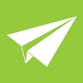 The Filos Project icon