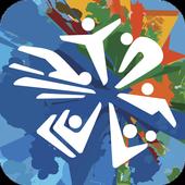 Kazan 2015 icon