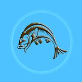Fishing Guide icon