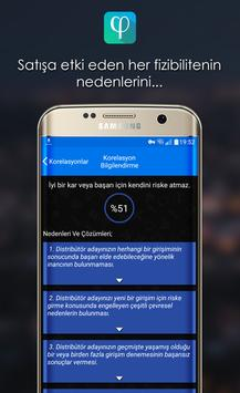 Fizibilite apk screenshot