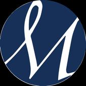 A.O.R.N. Moscati Avellino icon