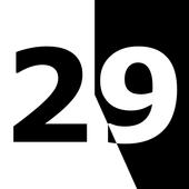 29 Seconds icon