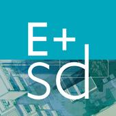 2017 FMI ESD Conference icon