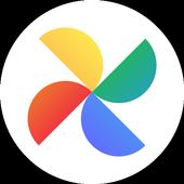 DoubleApp icon