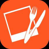 Foodbase Alpha icon