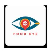 FoodEye icon