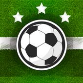 FootLine icon