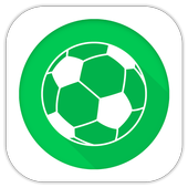 FootNet icon