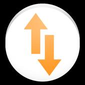Teamview Walker Tracker icon