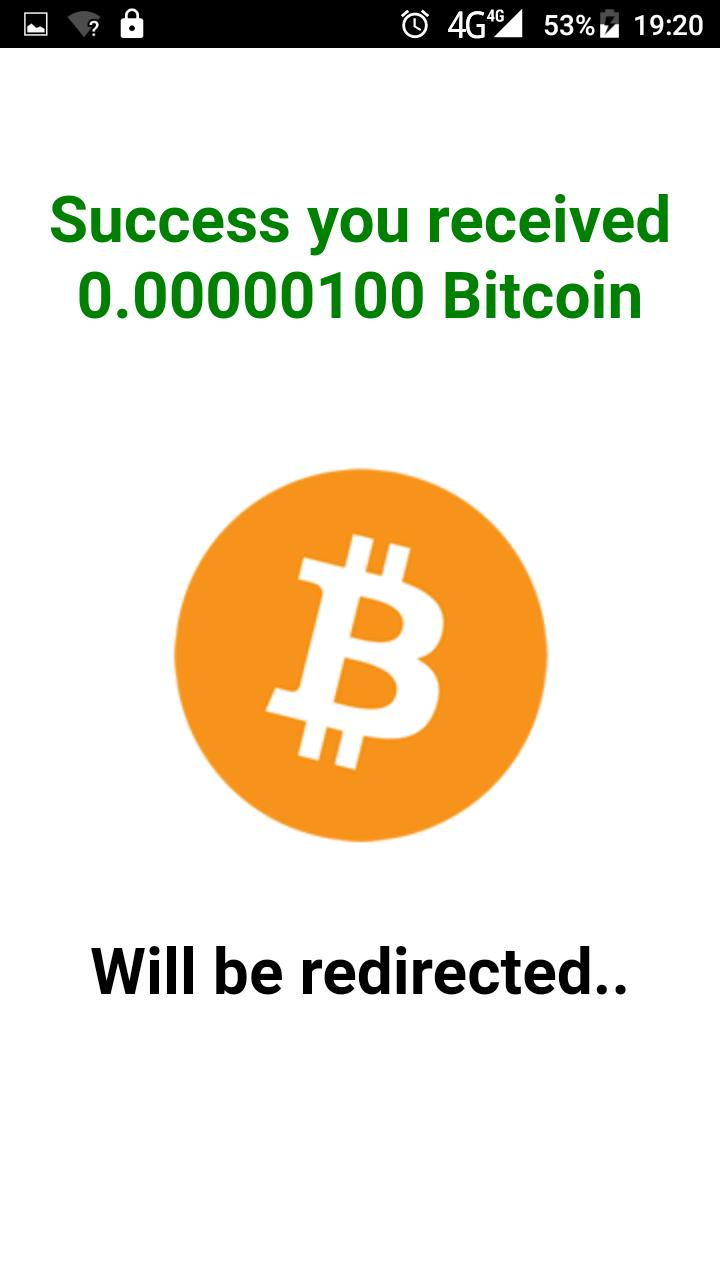 Bitcoin Server Mining Download APK Android   Aptoide