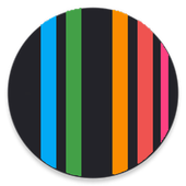 Spectrum [Root] icon