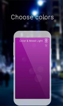 LED Flash Light Free apk screenshot