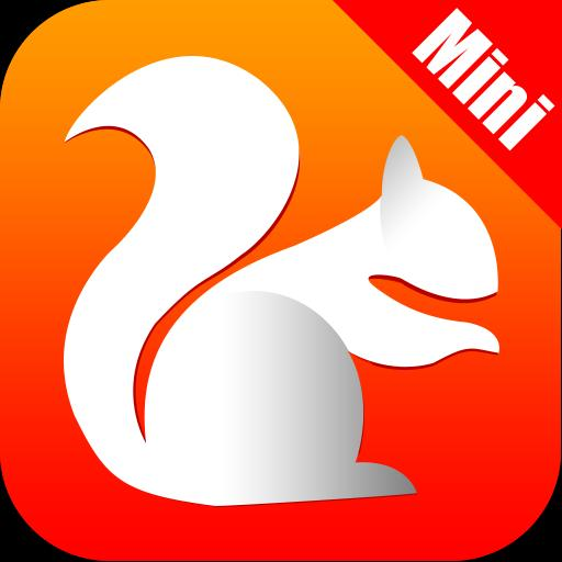 Madison : Dolphin browser mini apk free download
