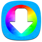 AppVin Review Pro icon