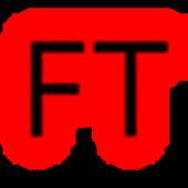 Feelings Tracker icon