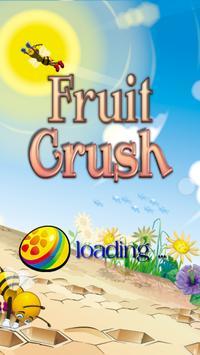Fruit Crush Blast Soda apk screenshot