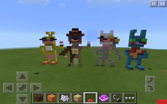 minecraft herunterladen android