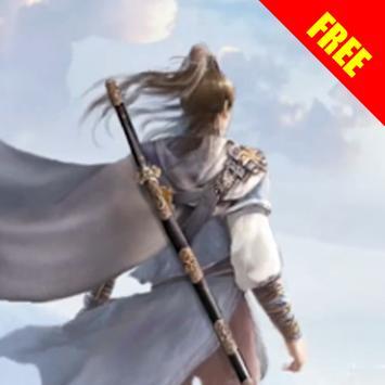 Guide Sword of Shadows apk screenshot