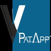 VPATAPP icon