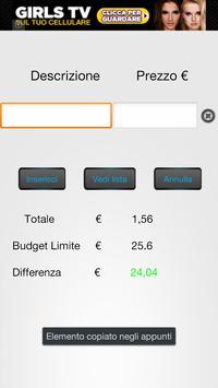 Easy Shopping apk screenshot