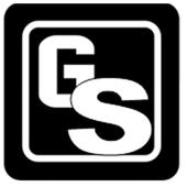 SmartCount Contagem de Estoque icon