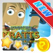The Boy Adventure icon