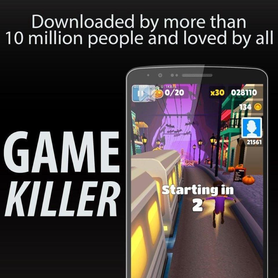 game killer apk android 4.4.2