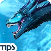 tips Игра престолов Conquest icon