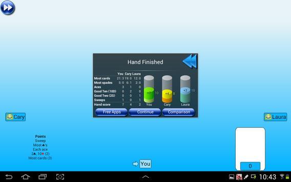 G4A: Cassino screenshot 3